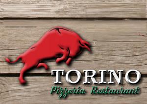 Torino Pizzeria Restaurant