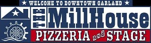 The Millhouse Pizzeria & Stage