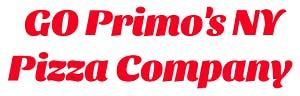 GO Primo's NY Pizza Company