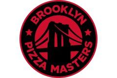 Brooklyn Pizza Masters
