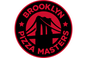 Brooklyn Pizza Masters logo