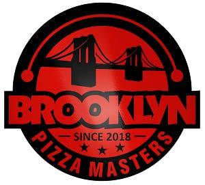Brooklyn Pizza Master