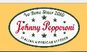 Johnny Pepperoni logo