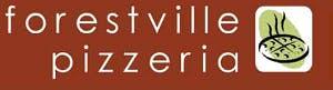Forestville Pizzeria
