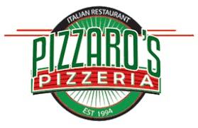 Pizzaro's