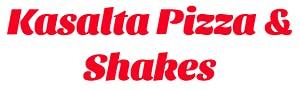 Kasalta Pizza & Shakes