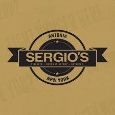 Sergio's Pizza & Gourmet Eatery