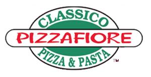 Pizza Fiore logo