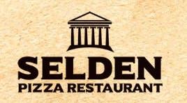 Selden Restaurant Pizza & Gyros