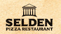 Selden Restaurant Pizza & Gyros logo
