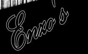 Enzo's Italian Eatery