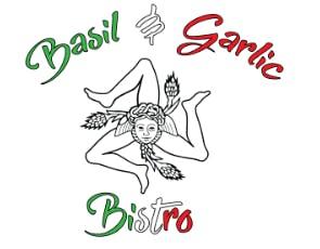 Basil & Garlic Bistro