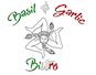 Basil & Garlic Bistro logo
