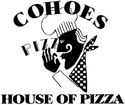 Cohoes House of Pizza