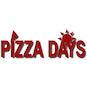 Pizza Days logo