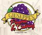 Giuseppe's Pizzeria & Catering logo