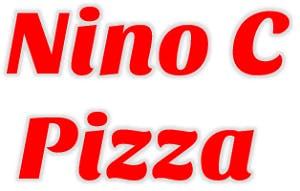Nino C Pizza