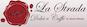 La Strada Birmingham logo