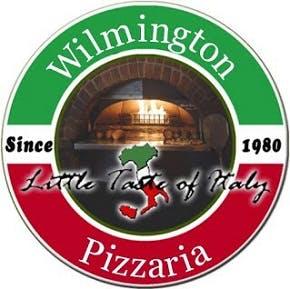 Wilmington Pizzeria