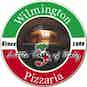 Wilmington Pizzeria logo