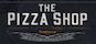 The Pizza Shop logo