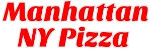Manhattan NY - Restaurant & Pizza