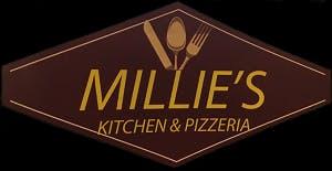 Millie's Kitchen