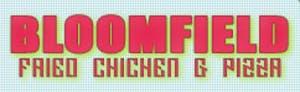 Bloomfield Fried Chicken & Pizza