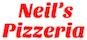 Neil's Pizzeria logo