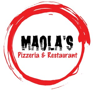 Maola's Pizzeria & Restaurant
