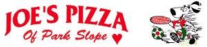 Joe's Pizza of Park Slope