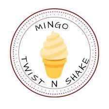 Mingo Twist & Shake