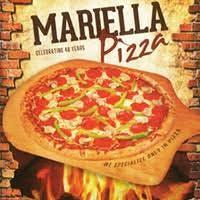 Mariella Pizza