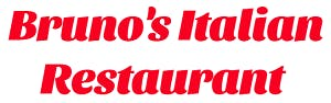 Bruno's Italian Restaurant