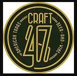 Craft 47