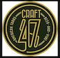 Craft 47 logo