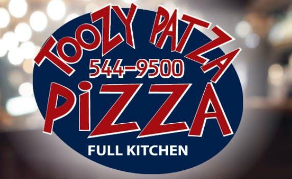 Toozy Patza Pizzeria
