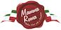 Mamma Roma logo