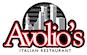 Avolio's Italian Restaurant logo