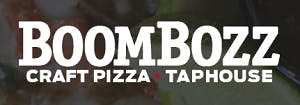 Boombozz Pizza & Taphouse - Louisville Highlands