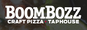 Boombozz Pizza & Taphouse - Louisville Highlands logo