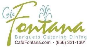 Café Fontana
