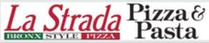 La Strada Pizza & Pasta