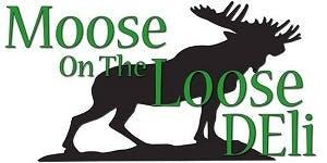 Moose On The Loose Deli