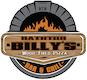 Bathtub Billy's Wood Fired Pizza Bar & Grill logo