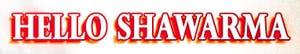 Hello Shawarma Restaurant