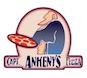 Captain Ankeny's Pizza & Pub logo
