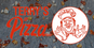 Terry's Pizza logo