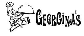 Georgina's Pizzeria