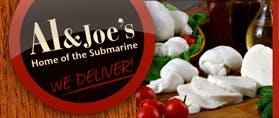 Al & Joe's